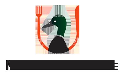 Marks Duck House